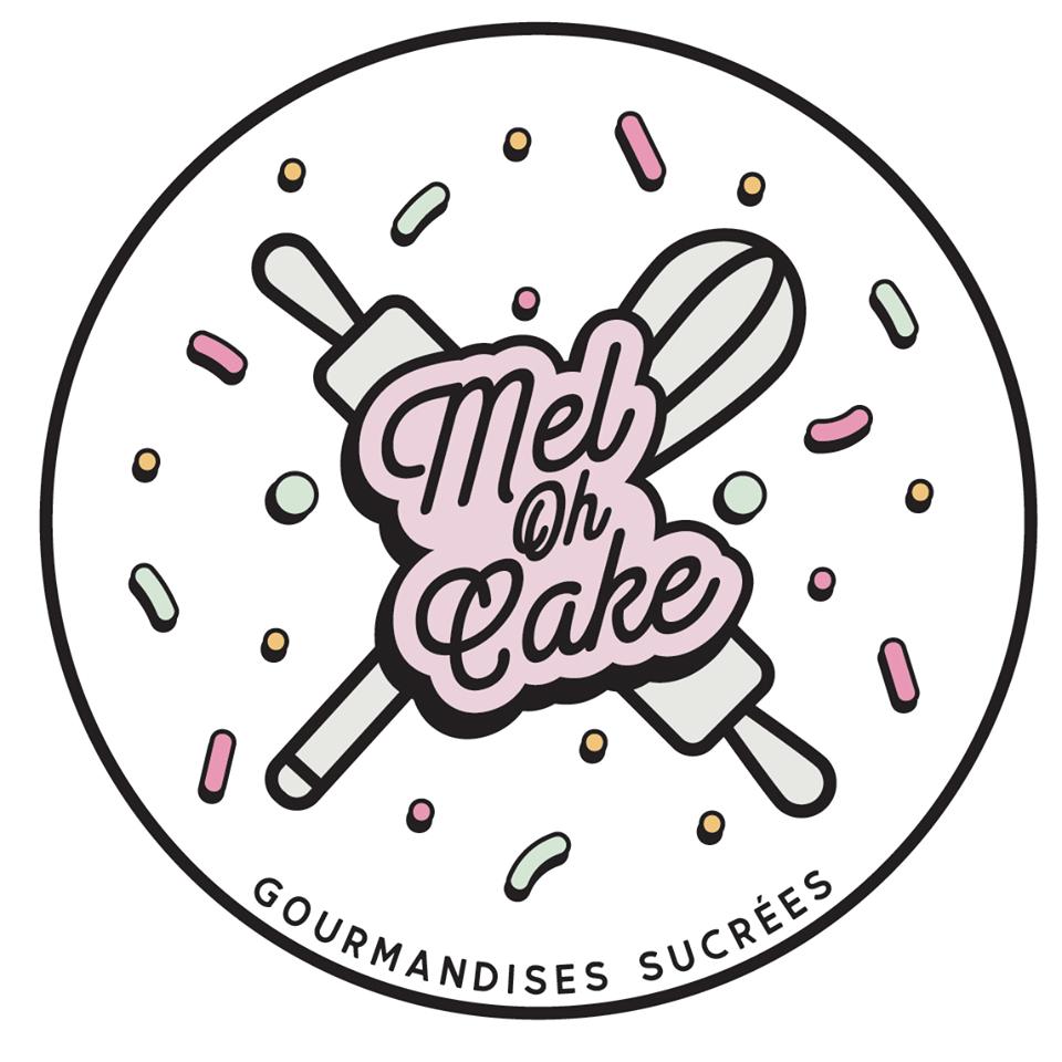 Mel oh cake